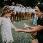 O casamento de Dilceu Blon e Pamela C. Hermes e Flor de Lis Assessoria de Casamentos 15