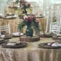 O casamento de Suzana Souza e Fiorini Eventos 9