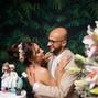 O casamento de Dandara L. e Kero Costa Fotografia 14