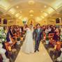 O casamento de Josi e Thiago e Borella Fotografia 10