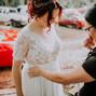 O casamento de Dilceu Blon e Pamela C. Hermes e Flor de Lis Assessoria de Casamentos 16