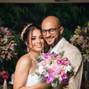 O casamento de Dandara L. e Kero Costa Fotografia 15