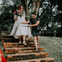 O casamento de Dilceu Blon e Pamela C. Hermes e Flor de Lis Assessoria de Casamentos 17