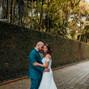 O casamento de Veronica Pereira Ramos e Floresta Eventos - Chácara Casarão 13