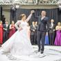 O casamento de Milena Chales Pereira e Amigos da Dança 8