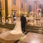 O casamento de Isabelle O. e Elegance Musical 16