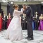 O casamento de Milena Chales Pereira e Amigos da Dança 9