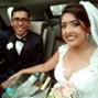 O casamento de Mariane Santana Da Silva e Áthrios Band 9