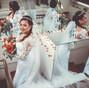 O casamento de Sindy Vieira e Mãe de Noiva 15