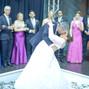 O casamento de Milena Chales Pereira e Amigos da Dança 10