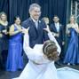O casamento de Milena Chales Pereira e Amigos da Dança 11
