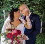 O casamento de Sindy Vieira e Mãe de Noiva 17