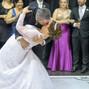 O casamento de Milena Chales Pereira e Amigos da Dança 12