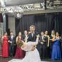 O casamento de Milena Chales Pereira e Amigos da Dança 13