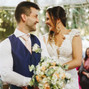 O casamento de Marisa e Adriana Piegas Assessoria 6