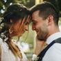 O casamento de Marisa e Adriana Piegas Assessoria 7