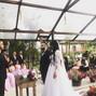 O casamento de Ester S. e Bello & Bella Noivas 9