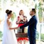 O casamento de Jéssica Fortunato Clementino e Aly Garcia Celebrações Especiais 3