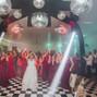 O casamento de Jéssica Gomes Krassouski e JR Eventos 6