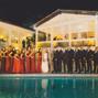 O casamento de Rafaela Barreto e Quinta do Bosque Festas 11