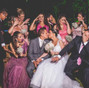 O casamento de Lidiamara Miranda e Bruno Dias Fotografias 23