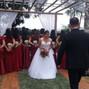 O casamento de Lourena O. e Miraci Dourado Cerimonial 6