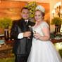 O casamento de Sheilla e Güths Fotografia 13