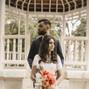 O casamento de Denise G. e Enzo & Jéssica Fotografia 21