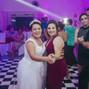 O casamento de Jéssica Gomes Krassouski e JR Eventos 10