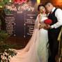 O casamento de Thais Cris e Blezz Paper - Papelaria Personalizada 8