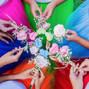 O casamento de Gabriela Cunha De Oliveira e Kero Costa Fotografia 13