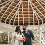 O casamento de Denise G. e Enzo & Jéssica Fotografia 23