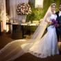 O casamento de Sabrina E. Edinho e Carlos Mota Fotografias 11