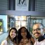 O casamento de Rogério Lima e João & Maria Assessoria de Eventos 6