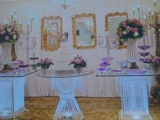 Recanto Shalon Cerimonial e Eventos 2