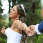 O casamento de Ana P. e Luciane Spitali Fotografias 27