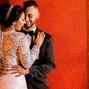 O casamento de Jéssica dos Anjos Lourenço e Everton Vila Photography 13