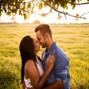 O casamento de Jéssica dos Anjos Lourenço e Everton Vila Photography 14