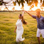 O casamento de Jéssica dos Anjos Lourenço e Everton Vila Photography 16