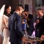 O casamento de Rayssa D. e Moisés Ricardo Celebrante 15