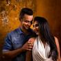 O casamento de Jéssica dos Anjos Lourenço e Everton Vila Photography 18