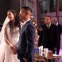 O casamento de Rayssa D. e Moisés Ricardo Celebrante 16