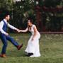 O casamento de Marisa e Adriana Piegas Assessoria 8
