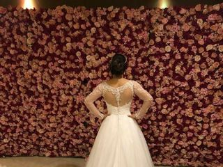 Nova Noiva 5