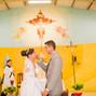O casamento de Thayana Lima e Pezzini Fotografia 8