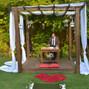 O casamento de Erika Sanches e Buffet Ki Maravilha 4