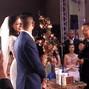 O casamento de Rayssa D. e Moisés Ricardo Celebrante 18