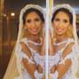 O casamento de Jessica P. e Eduardo Werner Fotografia 40