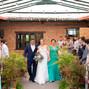 O casamento de Mariele e Amô de Fotografia 19