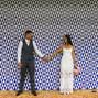 O casamento de Lucila De Oliveira Terra e Karen Andrade Fotografias 8